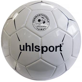 Torwartschule Dresden Ball