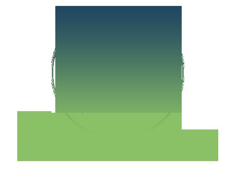 Partner-Logo Torwartschule Dresden