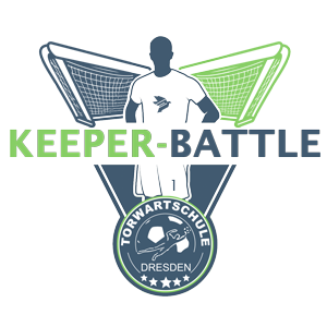 Keeper-Battle Dresden Logo