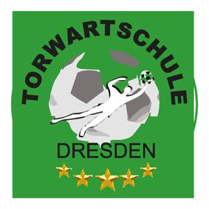 Das Torwart-Trainer-Team der Torwartschule Dresden