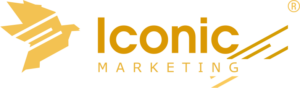 Iconic - Marketing & Design Werbeagentur Dresden